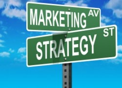7 Strategies for Green Marketing Success