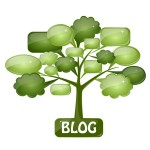 green business blog for your sustainable business