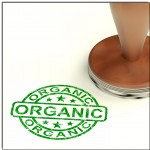 "Citizen Groups Challenge USDA's Power Grab ""Threatening"" Organic Integrity"