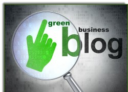 3 Vital Reasons Why You Need a Business Blog
