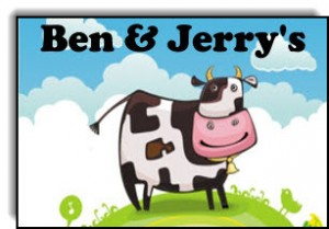 Food Activists Target Ben & Jerry's Even Though It Supports GMO Labeling