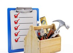 Part 3: Five valuable planning tools for your crowdfunding campaign toolkit